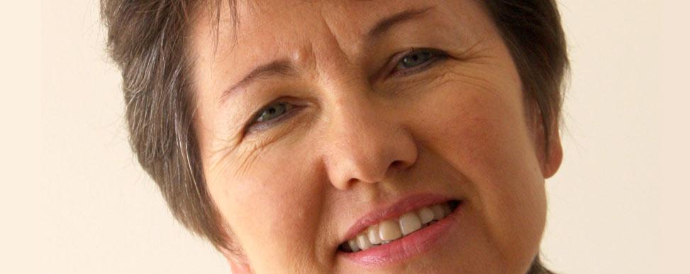 Sophrologie Catherine JOMBART